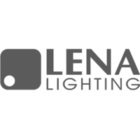 Lena Lighting